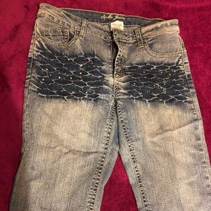 Apollo Jeans